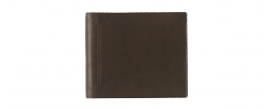 Credit Card Wallet 8 Slots