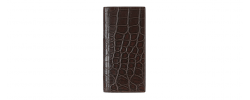 Crocodile Universal Wallet