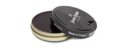 John Lobb Shoe Wax